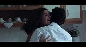 Son Forced His Mom and Fucked.flv - MOTHERLESS.COM 1