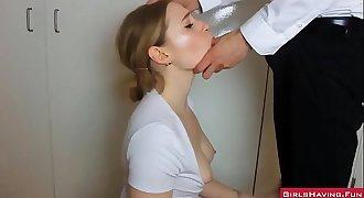 Deeproath Teenager Victim - www.GirlsHaving.fun