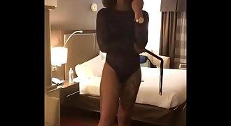 Royalty's Hotel Night! PT.2