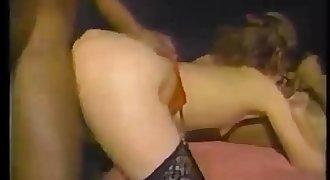 Viper Vixen- Lessons in Lust
