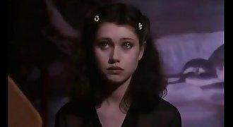 (Youtube-movie.com) Les Fruits de la Passion (1981) FULL MOVIE