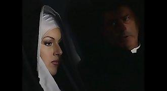 Io la monaca di Monza (Full Movies)