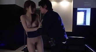 hi?p dâm gái xinh rina Ishihara full t?i http://bit.ly/2m5lVb1