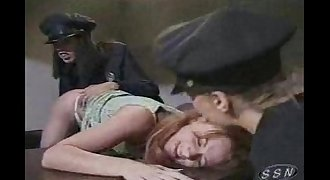 Violation of Kate Frost - free full movies www.redhotsubmission.co