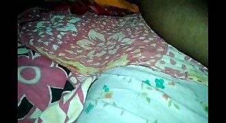 Amar Bowdi Sleeping Careless 2