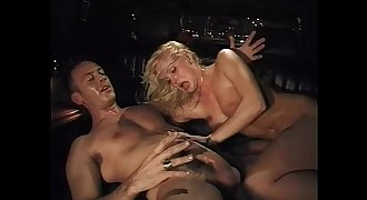 Rocco's Best Butt Fucks (original movies)