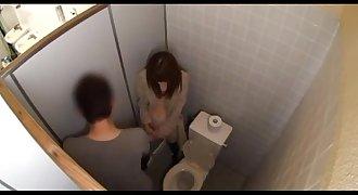 Japanese Girl Fuck In The Public Restroo- See Full: http://gojap.xyz