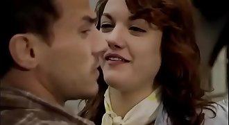 Full Movie - Q Sexual Desire