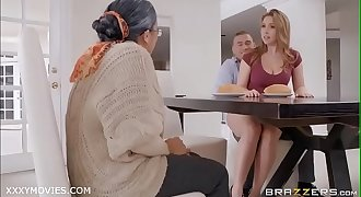 Buttsex Next To Bubby Starring Lena Paul - xxxymovies.com