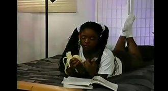 xhamster.com 2335759 lil black teenage gets her ass ravaged by older guy