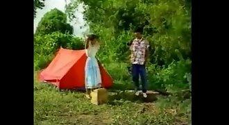 หนังไทย อาถรรพ์น้ำมันพราย 2