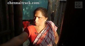 Brothels Slavery, and Drugs in Bangladesh Daulatdia