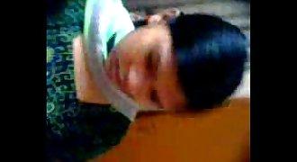 Bangla Hot Randi Manju super fucked by client with clear bangla audio @ Leopard69Puma
