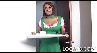 Xxx clips latinas