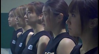 Female.Prisoner.Sigma.2006.DVDRip