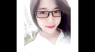 Nguy?n Khánh Linh- hotgir nguyen khanh linh vietnam - http://tubefug.com/