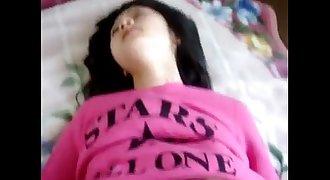 Cute Korean Girl Free Asian Porn Video more 18sexbox.com