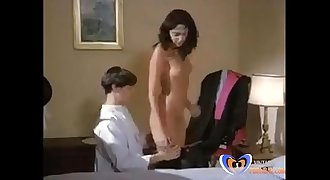 Mom Fucked Alone [Vintage Porn] [www.vintagepornbay.com]