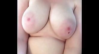 I love being fucked!