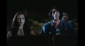 in cinema