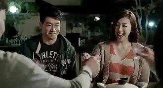 ?? 17  Asian Movie