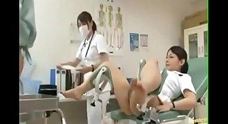 B?nh Vi?n Thiên Du?ng Link Total : http://bit.ly/2JkgIIY