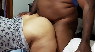 I was drunk and needed to be fucked so bad.   ( heavyxxxdick , pornxxxlife69 )