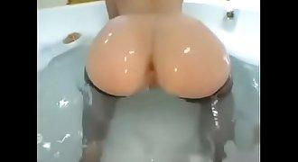 SpankBang luscious lopez fucking big ass