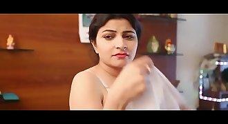Dhokebaaz Padosi  Short Movie