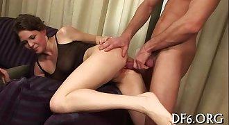 1st time a sex porn