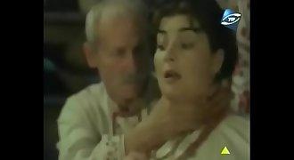 Oldman Coerced Sex With Lady