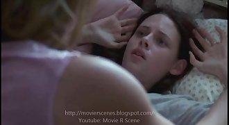 Kristen Stewart forced hook-up scene in Speak