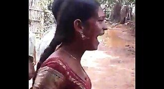 xvideos.com da0bc9b2315f76802ef294243aa99656