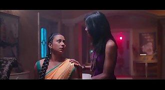 Hot B'Grade Movie (HD) -Miss Teacher{HD} - Hindi Full Movie 5264