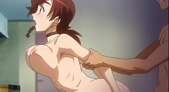 Issho ni H Shiyo Capitulo 1 (Mafuyu Orifushi)