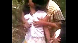 xsagar.com 3170619 desi tamil college chick having joy with friends