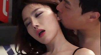 Korean model watch moreat asian girls